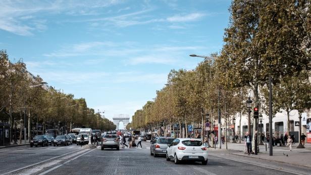 20210928_024_Paris