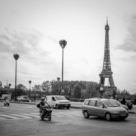 20210928_060_Paris