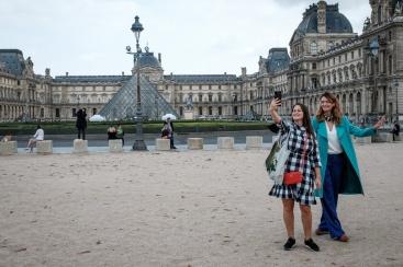 20210920_058_Paris