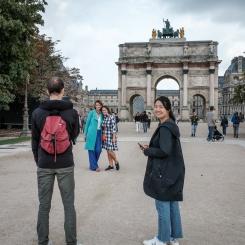 20210920_071_Paris