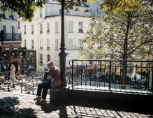 20210923_074_Paris-2