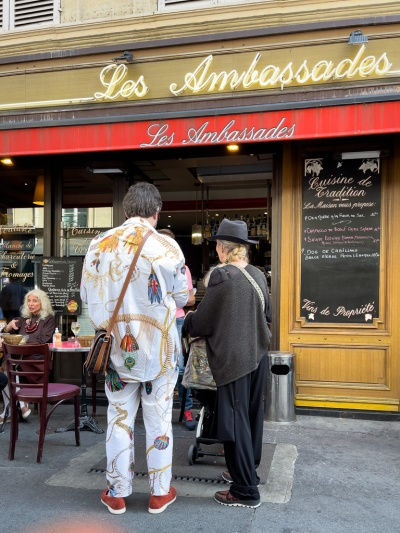 20210925_009_Paris