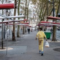 20210930_042_Paris