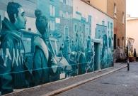 20211002_034_Marseille