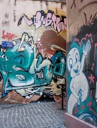 20211002_037_Marseille