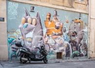20211002_051_Marseille