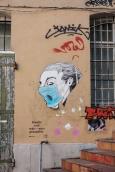 20211002_056_Marseille
