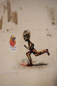 20211002_060_Marseille