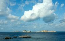 20211003_004_Marseille