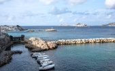 20211003_007_Marseille