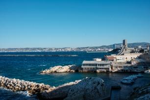 20211006_008_Marseille