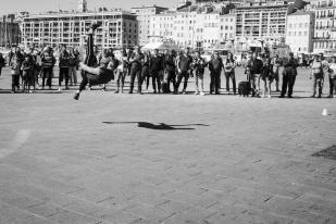 20211007_022_Marseille