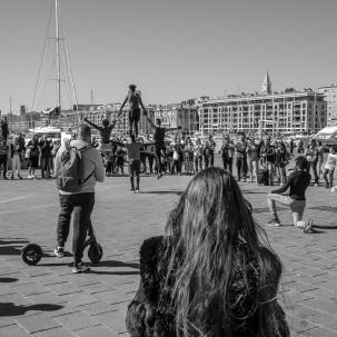 20211007_039_Marseille-2