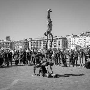 20211007_085_Marseille