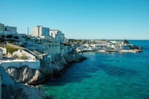 20211008_001_Marseille
