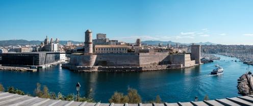 20211008_020_Marseille-Pano