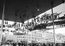 20211008_047_Marseille
