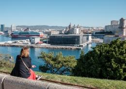 20211008_073_Marseille